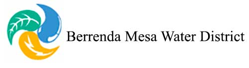 Berrenda Mesa Water District